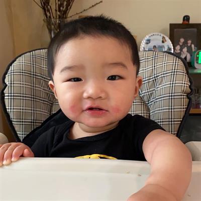 Linus Lim